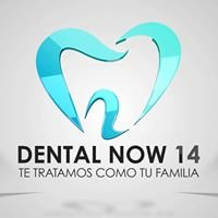 Dental Now 14
