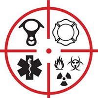 Gulf Coast Emergency Response Academy