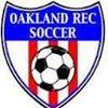 Oakland Parks, Recreation, & Cultural Arts