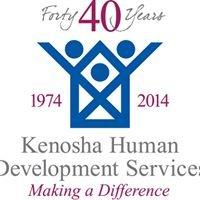 Kenosha Human Development Services, Inc.