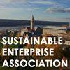Cornell Sustainable Enterprise Association