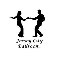 Jersey City Ballroom