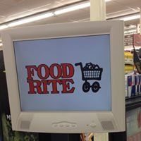 Kaye's Food Market