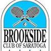 Brookside Club of Saratoga