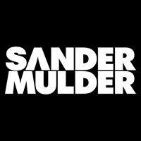 Studio Sander Mulder