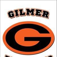 Gilmer High School