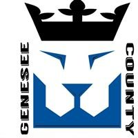 Genesee County Elite Rugby Football Club