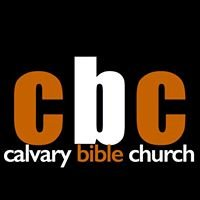Calvary Bible Church of Grand Junction, CO
