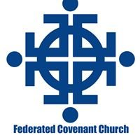 Federated Covenant Church