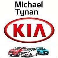 Michael Tynan Cars