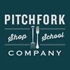 Pitchfork Company