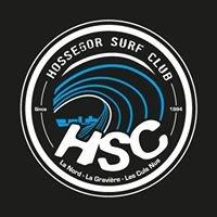 BEACH PARTY du HSC