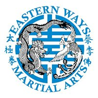 Eastern Ways Martial Arts