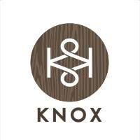 Knox SF