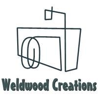 Weldwood Creations