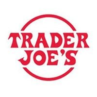 Trader Joe's-Charlottesville,VA