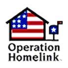 Operation Homelink