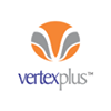 VertexPlus Softwares