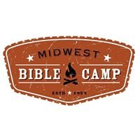 Midwest Bible Camp