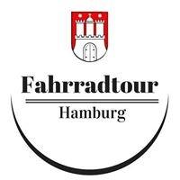 Fahrradtour Hamburg