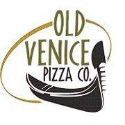 Old Venice Starkville
