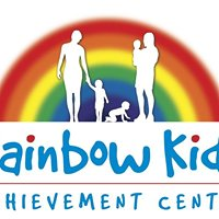 Rainbow Kids Achievement Center