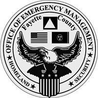Fayette County EMA
