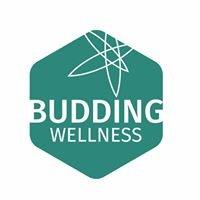 Budding Wellness