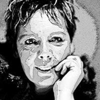 Renee Middelkoop