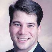 Jon Kolb State Farm Agent