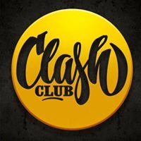 Clash Club