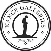 Nance Galleries