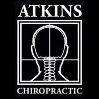 Atkins Chiropractic, Inc.