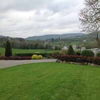 Gibson Fencing & Landscaping