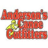 Anderson Canoe Outfitters