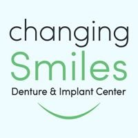 Changing Smiles Denture and Implant Center