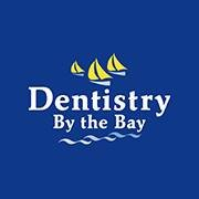 Dentistry By the Bay: Petoskey, MI