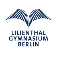 Schülervertretung Lilienthal-Gymnasium Berlin