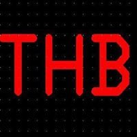 THB-electronics