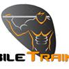 Mobile Training