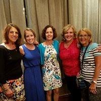 The Midwives of Fairfax Ob-Gyn Associates