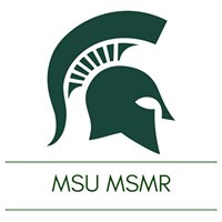 The Master of Science in Marketing Research Program at MSU