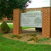 Milford Mill Academy