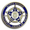 Fraternal Order of Police Anniston Lodge #4