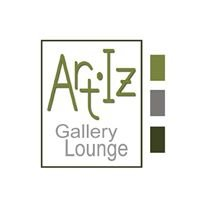 Artiz Gallery Lounge