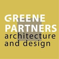 Greene Partners architecture and design