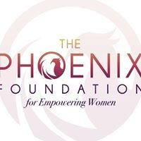 The Phoenix Foundation for Empowering Women