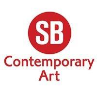 SB Contemporary Art