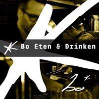 Bo Eten & Drinken