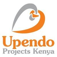Upendo Projects Kenya